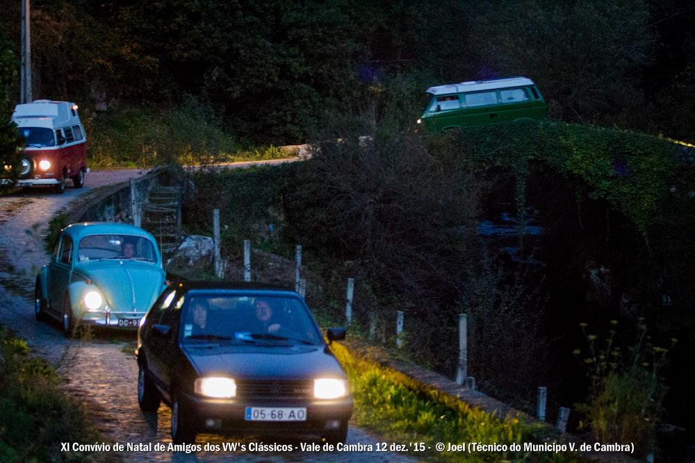 11º Convívio de Natal de Amigos dos VW Clássicos - 12 Dez. 2015 - Vale de Cambra IMG_4007_zpsju3kduc6