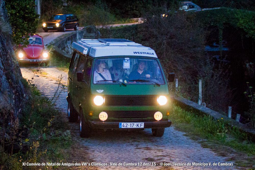11º Convívio de Natal de Amigos dos VW Clássicos - 12 Dez. 2015 - Vale de Cambra IMG_4009_zpsesquqdvi