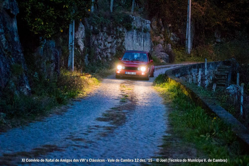 11º Convívio de Natal de Amigos dos VW Clássicos - 12 Dez. 2015 - Vale de Cambra IMG_4013_zpso04muktp