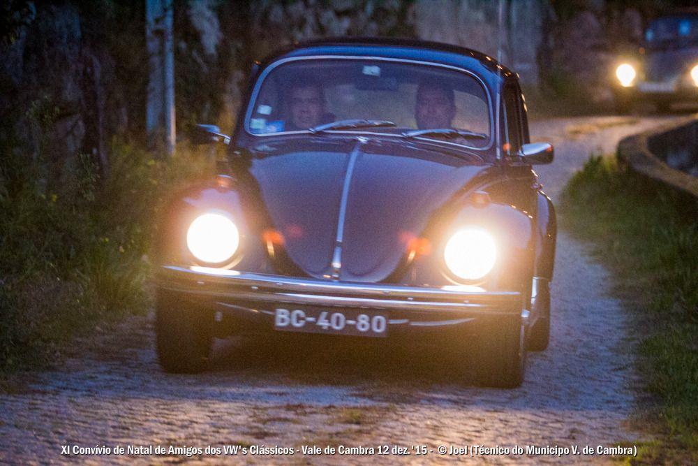 11º Convívio de Natal de Amigos dos VW Clássicos - 12 Dez. 2015 - Vale de Cambra IMG_4014_zpswozim9pd