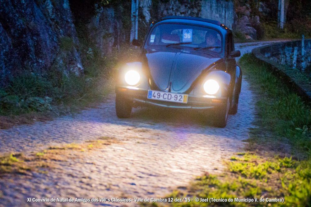 11º Convívio de Natal de Amigos dos VW Clássicos - 12 Dez. 2015 - Vale de Cambra IMG_4015_zpspuxvosg7