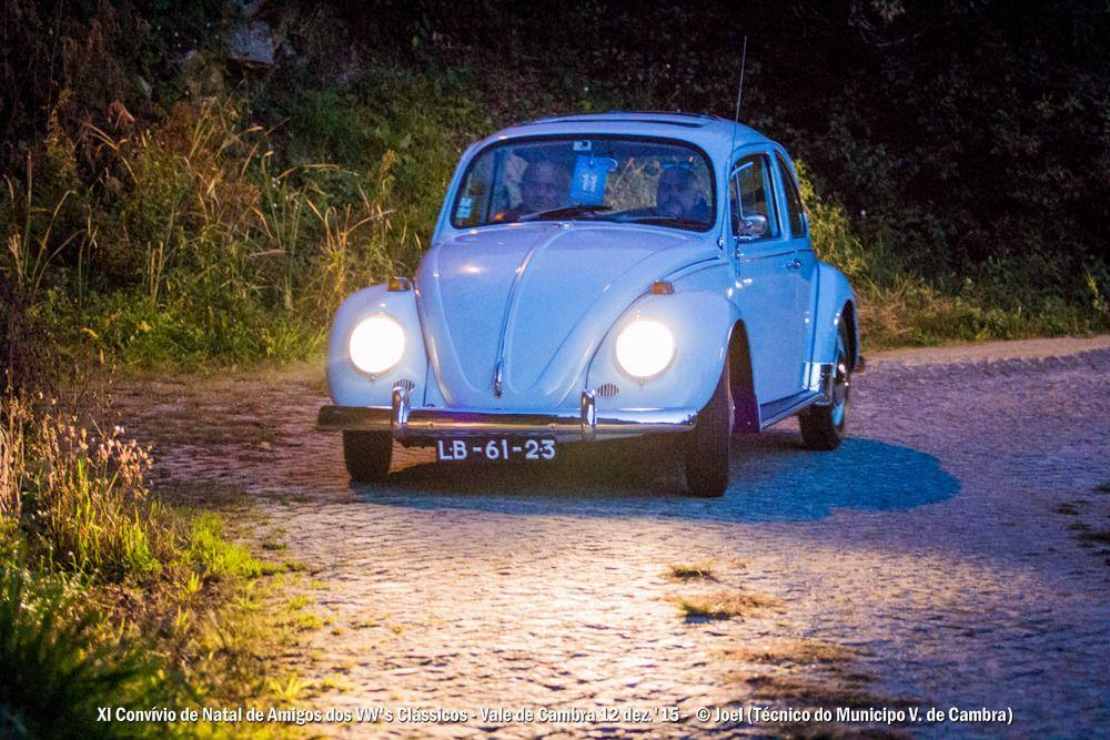 11º Convívio de Natal de Amigos dos VW Clássicos - 12 Dez. 2015 - Vale de Cambra IMG_4020_zpscuw7ir2y