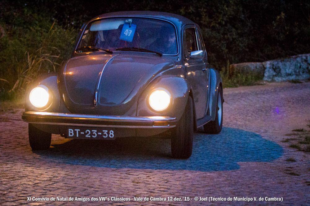 11º Convívio de Natal de Amigos dos VW Clássicos - 12 Dez. 2015 - Vale de Cambra IMG_4021_zpsb2fj0kgu