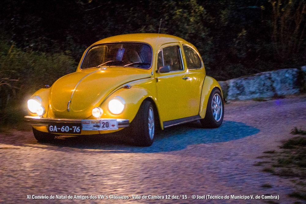 11º Convívio de Natal de Amigos dos VW Clássicos - 12 Dez. 2015 - Vale de Cambra IMG_4022_zps3306w1xs