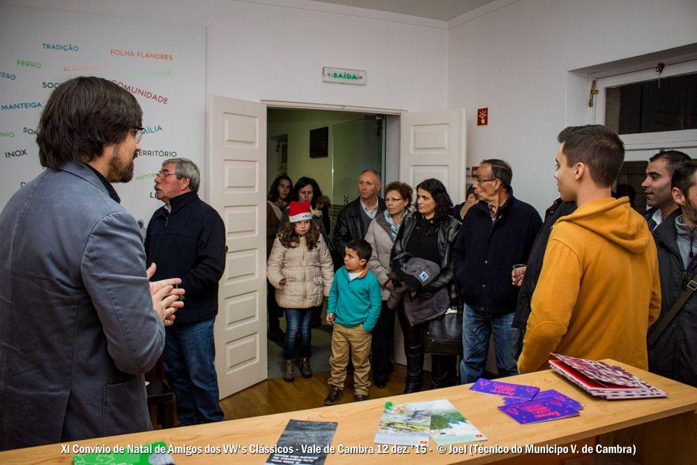 11º Convívio de Natal de Amigos dos VW Clássicos - 12 Dez. 2015 - Vale de Cambra IMG_4037_zpsx4fjr7sm