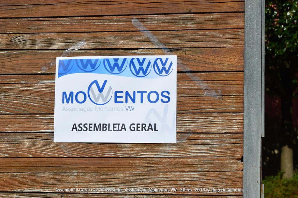 ASSEMBLEIA GERAL E 2º ANIVERSÁRIO - ASSOCIAÇÃO MOMENTOS VW DSC_0003_zpsjejc50jg