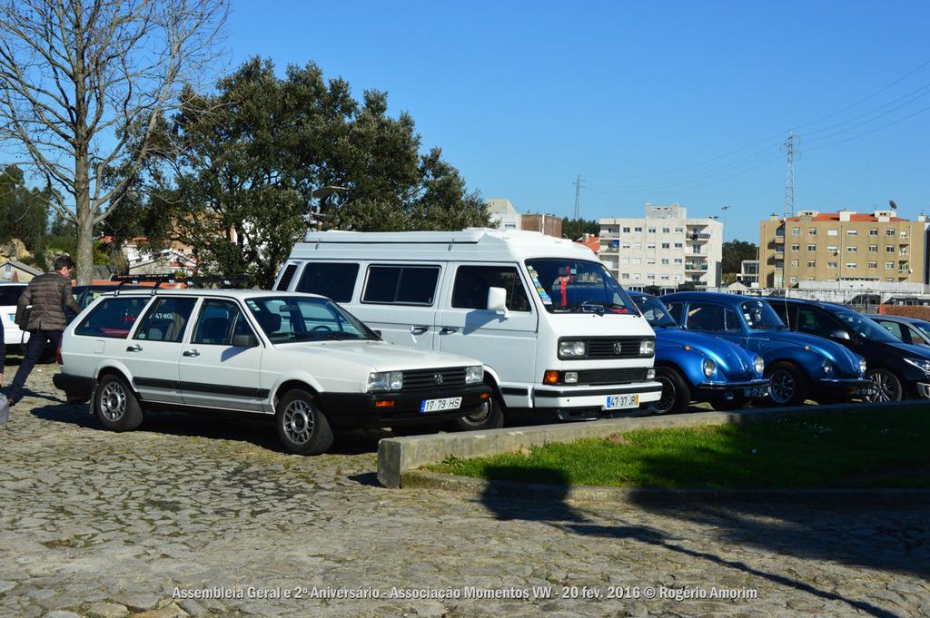 ASSEMBLEIA GERAL E 2º ANIVERSÁRIO - ASSOCIAÇÃO MOMENTOS VW DSC_0004_zpsbswmto5o