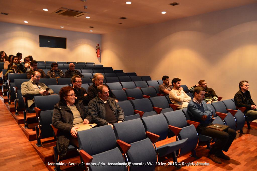 ASSEMBLEIA GERAL E 2º ANIVERSÁRIO - ASSOCIAÇÃO MOMENTOS VW DSC_0014_zpsq0inl8gw