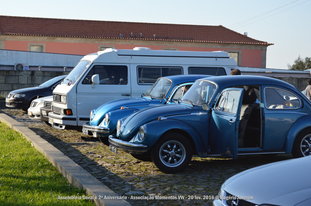 ASSEMBLEIA GERAL E 2º ANIVERSÁRIO - ASSOCIAÇÃO MOMENTOS VW DSC_0043_zpswrwqhmqr