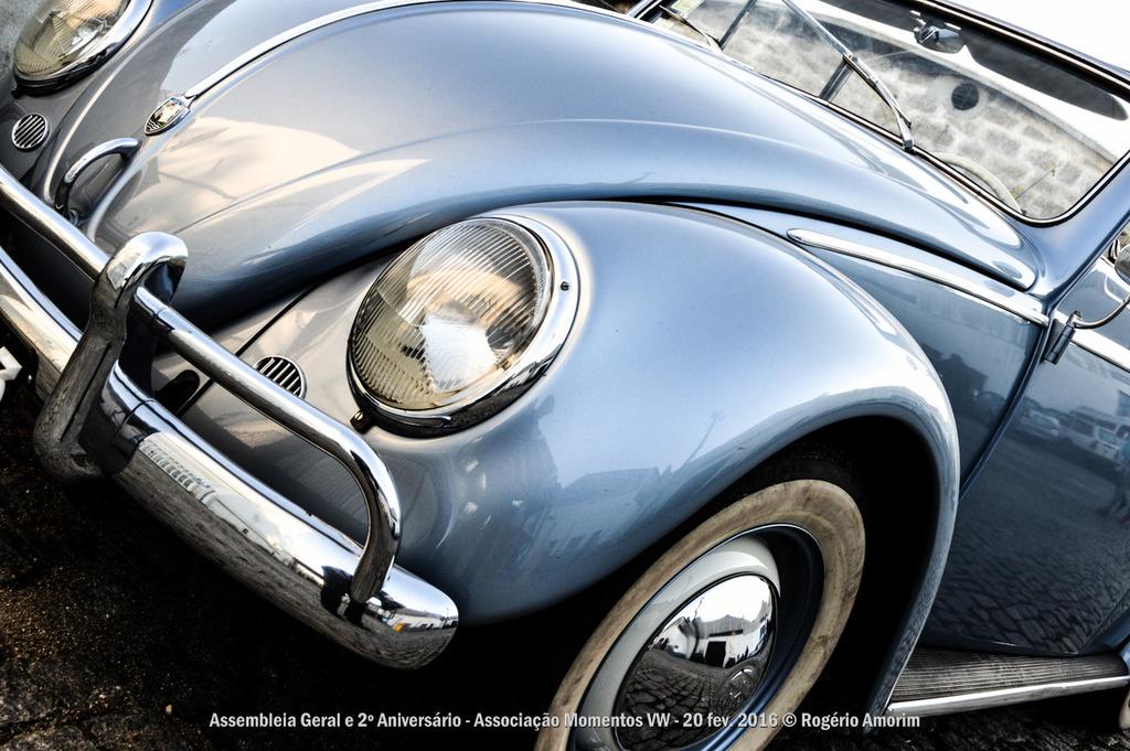 ASSEMBLEIA GERAL E 2º ANIVERSÁRIO - ASSOCIAÇÃO MOMENTOS VW DSC_0054_zpsbp74jdfs