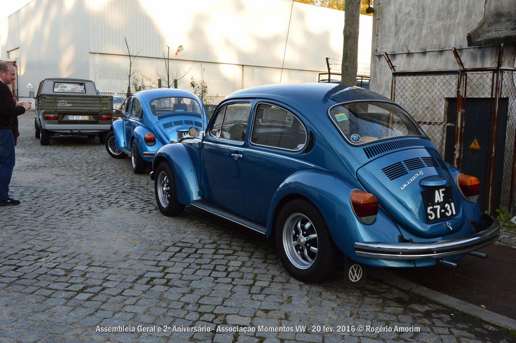 ASSEMBLEIA GERAL E 2º ANIVERSÁRIO - ASSOCIAÇÃO MOMENTOS VW DSC_0064_zpsffhfk7q5