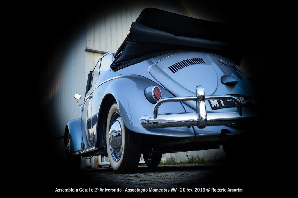 ASSEMBLEIA GERAL E 2º ANIVERSÁRIO - ASSOCIAÇÃO MOMENTOS VW DSC_0067_zpswptzwmbq