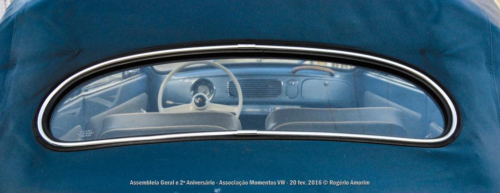 ASSEMBLEIA GERAL E 2º ANIVERSÁRIO - ASSOCIAÇÃO MOMENTOS VW DSC_0082_zps8urwxwdv