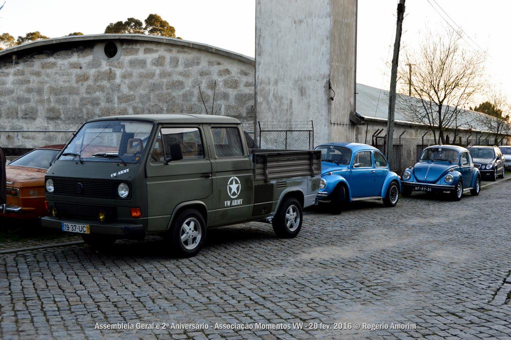 ASSEMBLEIA GERAL E 2º ANIVERSÁRIO - ASSOCIAÇÃO MOMENTOS VW DSC_0085_zpscyukfl04