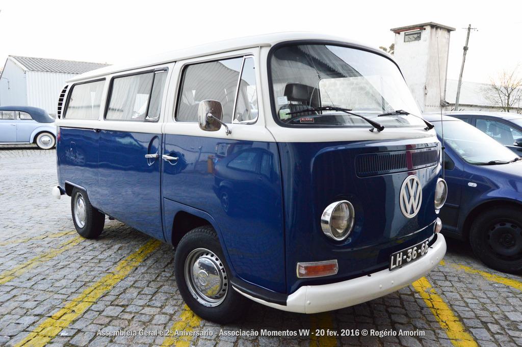 ASSEMBLEIA GERAL E 2º ANIVERSÁRIO - ASSOCIAÇÃO MOMENTOS VW DSC_0086_zpsidtrdc1e