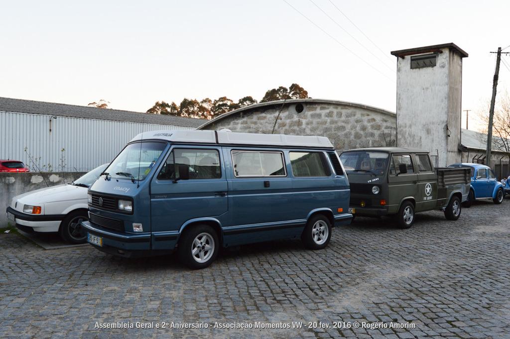 ASSEMBLEIA GERAL E 2º ANIVERSÁRIO - ASSOCIAÇÃO MOMENTOS VW DSC_0087_zpsewquuncm