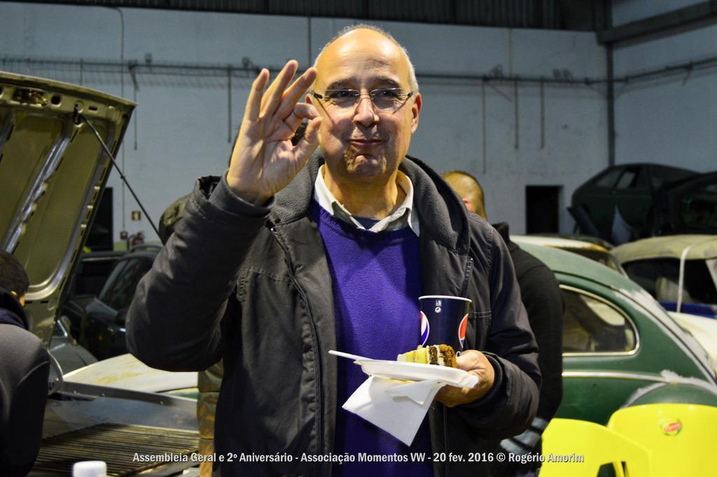 ASSEMBLEIA GERAL E 2º ANIVERSÁRIO - ASSOCIAÇÃO MOMENTOS VW DSC_0119_zps9pdgvhrt