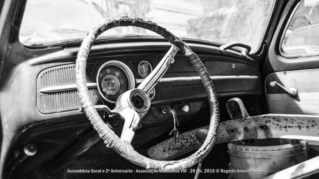 ASSEMBLEIA GERAL E 2º ANIVERSÁRIO - ASSOCIAÇÃO MOMENTOS VW DSC_0172_zpsmmfrqzux