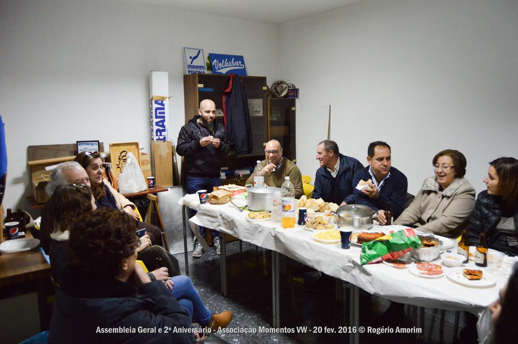 ASSEMBLEIA GERAL E 2º ANIVERSÁRIO - ASSOCIAÇÃO MOMENTOS VW DSC_0174_zpsytdk3pmj
