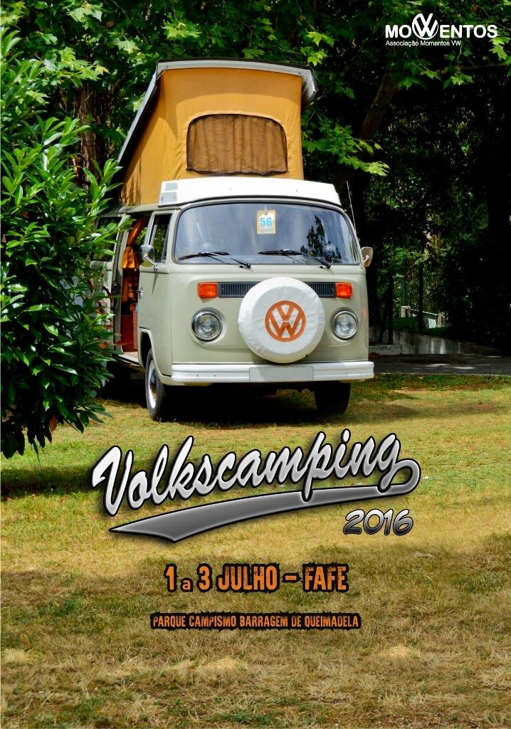 VOLKSCAMPING 2016 - 01 a 03 julho - FAFE Volkscamping-cartaz2016_zpsbscdi7no