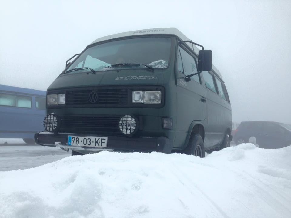 AVENTURAS VW TRANSPORTER T3  - Página 2 12512260_10206123097217724_7970714122593201794_n_zpsbypo8ud4