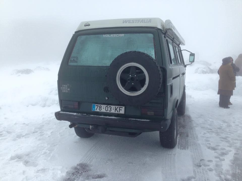 AVENTURAS VW TRANSPORTER T3  - Página 2 12524332_10206123097137722_155667105349676510_n_zpsh5dqsjjz