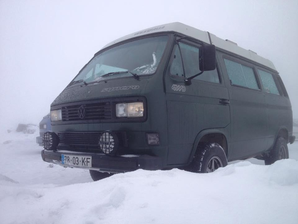 AVENTURAS VW TRANSPORTER T3  - Página 2 12795280_10206129553979139_3518024349497612189_n_zps2sz1y54j