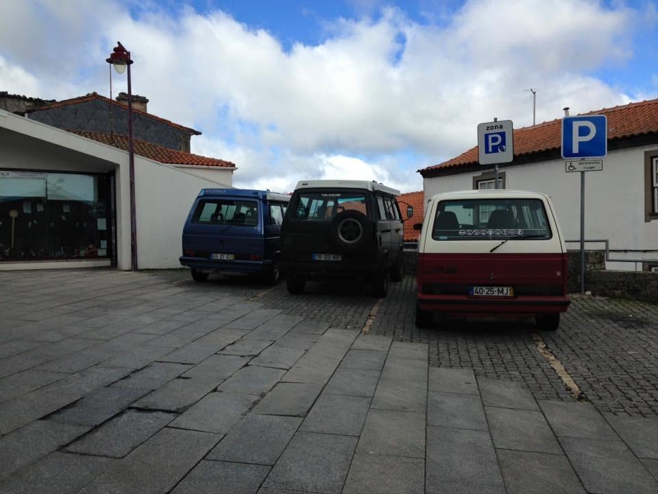 AVENTURAS VW TRANSPORTER T3  - Página 2 12800279_10206123097777738_7122756902459794552_n_zpsiuql5s6l