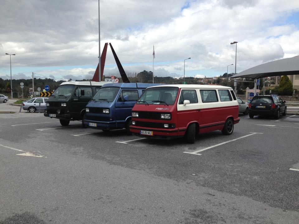 AVENTURAS VW TRANSPORTER T3  - Página 2 12802800_10206116388890020_4700286847887506229_n_zpso8zanfa4