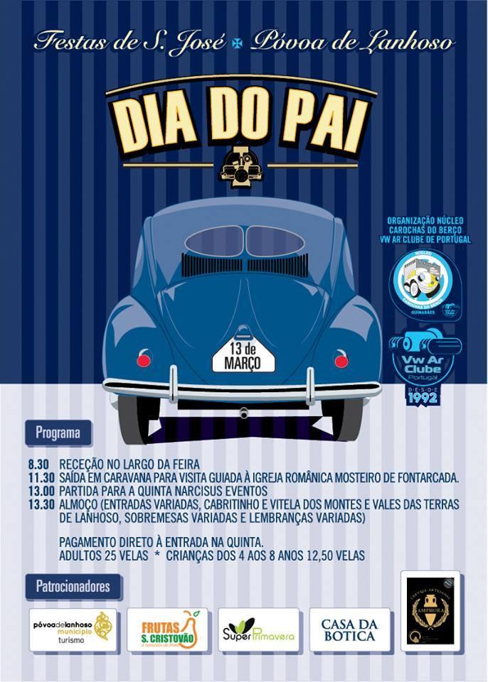 Dia do Pai - Festas de S. José - Póvoa de Lanhoso 12376779_939649162750680_8724397309199299333_n_zpsic0kehdv