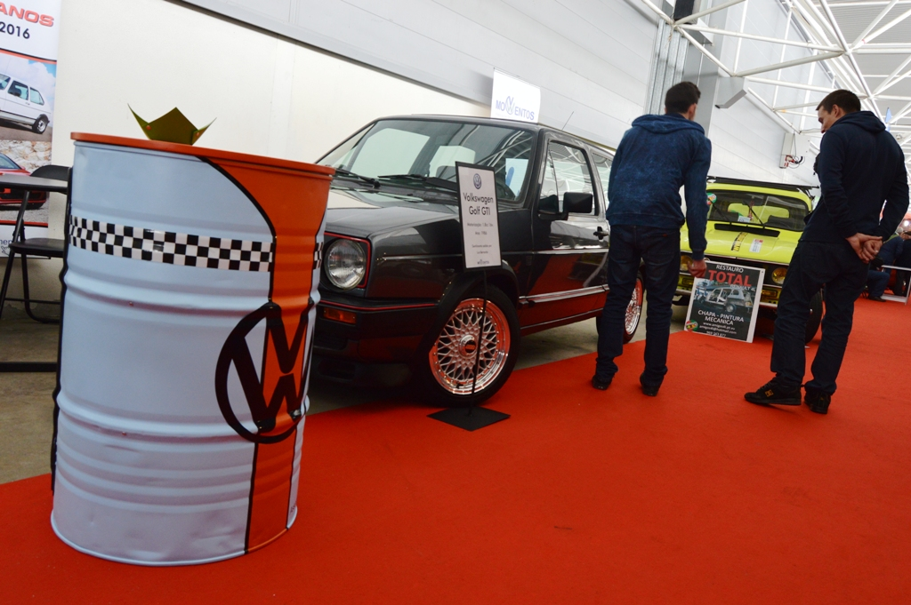 Automobilia Aveiro - 2016 - 20, 21, 22 maio DSC_0006_zpsodyyqmoo