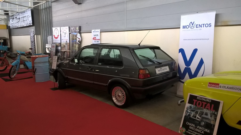 Automobilia Aveiro - 2016 - 20, 21, 22 maio WP_20160520_18_53_30_Pro_zps4noekzrl