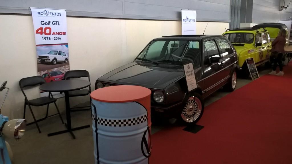 Automobilia Aveiro - 2016 - 20, 21, 22 maio WP_20160520_18_53_50_Pro_zpsfl5fhxea