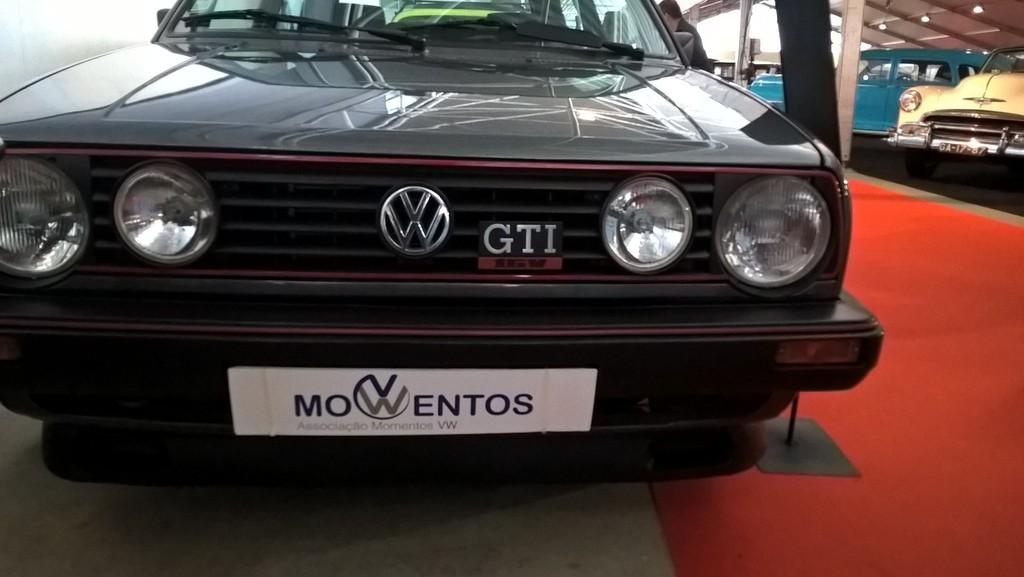 Automobilia Aveiro - 2016 - 20, 21, 22 maio WP_20160520_18_53_58_Pro_zps2s08cpmp