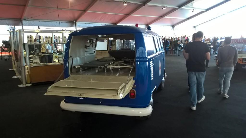 Automobilia Aveiro - 2016 - 20, 21, 22 maio WP_20160522_16_28_30_Pro_zpsphazuvnf