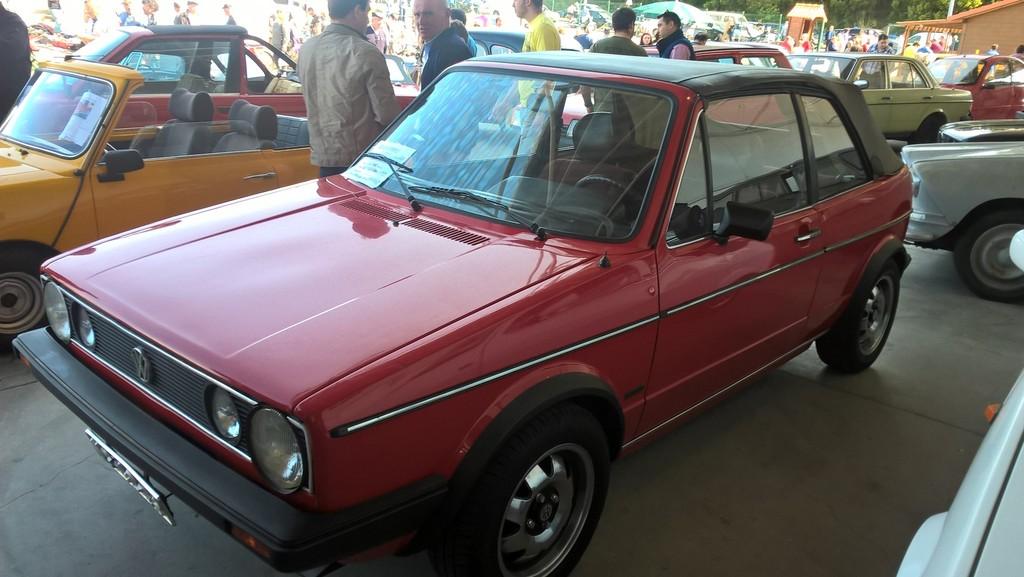 Automobilia Aveiro - 2016 - 20, 21, 22 maio WP_20160522_17_07_29_Pro_zpsurqgaqkp