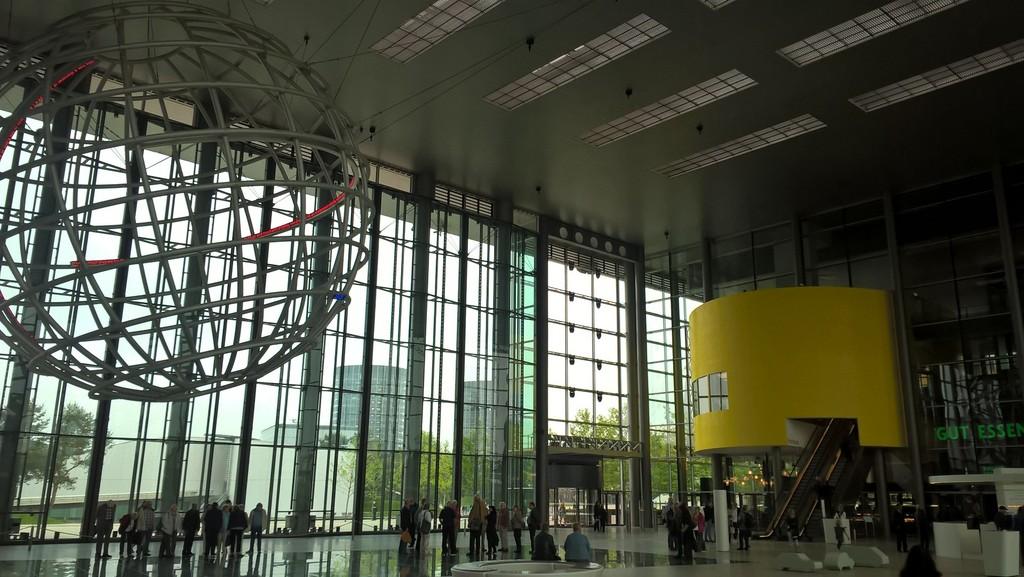 Viagem a Wolfsburg 26 a 29 maio 2016 WP_20160527_09_25_10_Pro_zpszlub6sbq