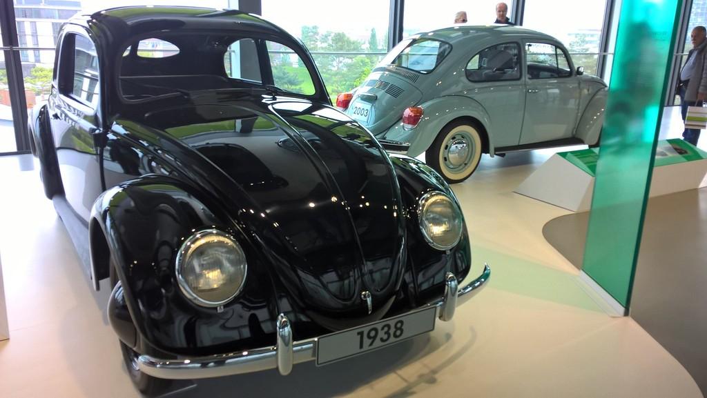 Viagem a Wolfsburg 26 a 29 maio 2016 WP_20160527_10_41_41_Pro_zpswnsbhn3k