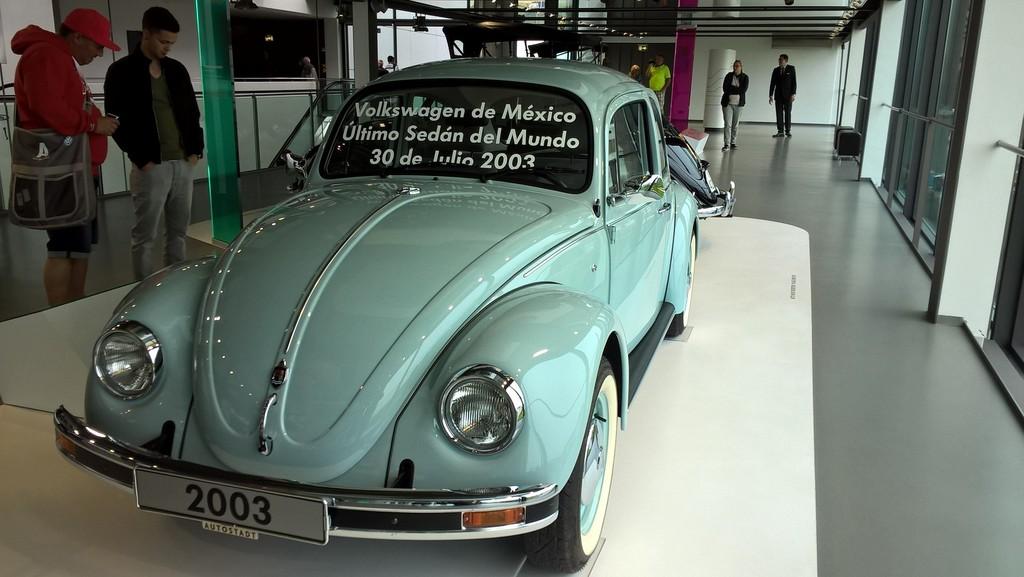 Viagem a Wolfsburg 26 a 29 maio 2016 WP_20160527_10_44_37_Pro_zpsns8vdf2o