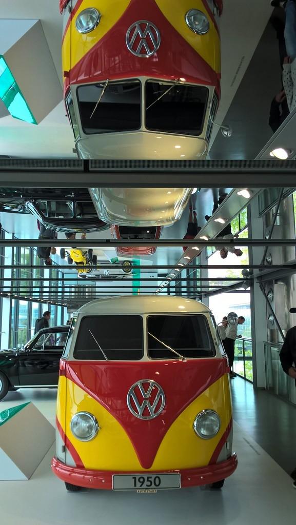 Viagem a Wolfsburg 26 a 29 maio 2016 WP_20160527_10_45_27_Pro_zpszd54vqcy