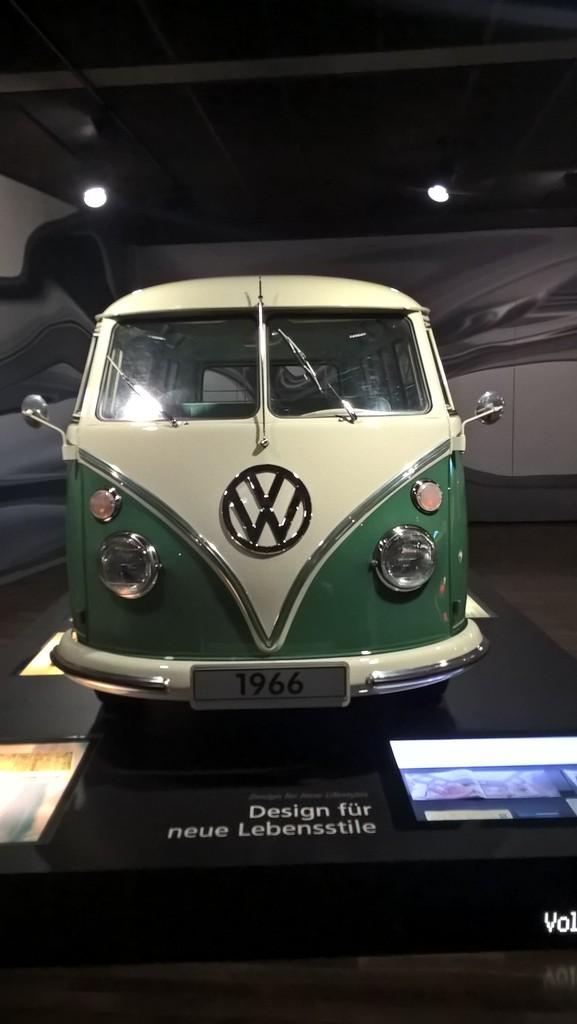 Viagem a Wolfsburg 26 a 29 maio 2016 WP_20160527_11_08_17_Pro_zps76txn5v0