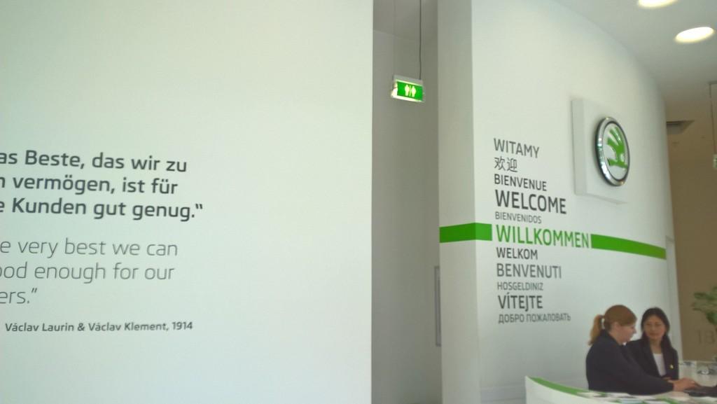 Viagem a Wolfsburg 26 a 29 maio 2016 WP_20160527_11_50_42_Pro_zps62xa0do4