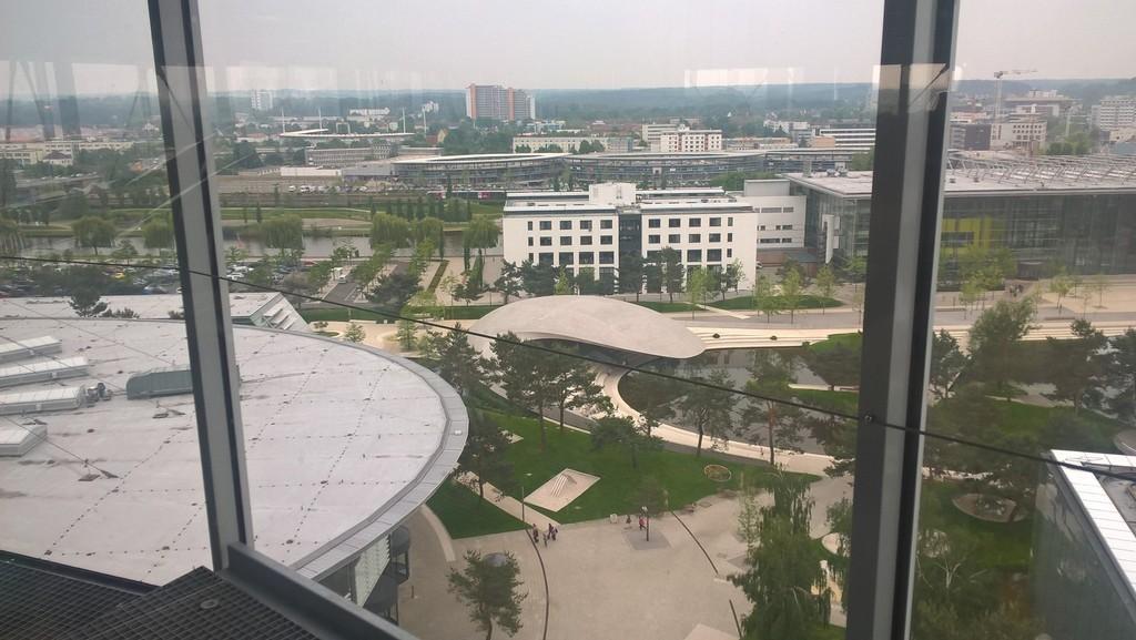 Viagem a Wolfsburg 26 a 29 maio 2016 WP_20160527_14_12_49_Pro_zpszqcwooug