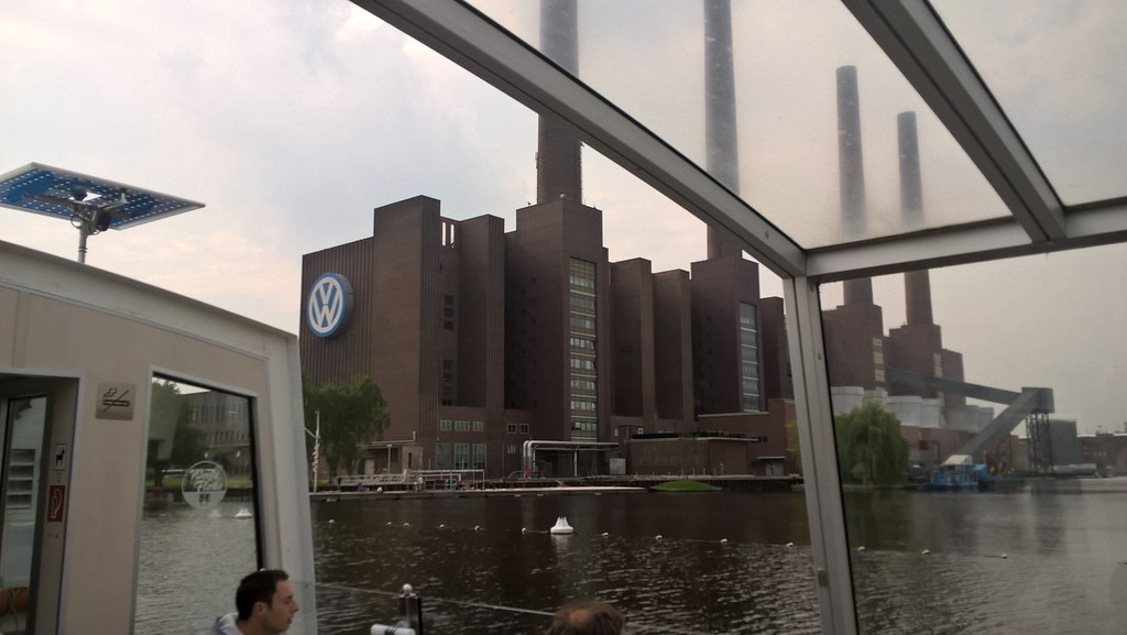Viagem a Wolfsburg 26 a 29 maio 2016 WP_20160527_16_04_14_Pro_zps0bkg3wne
