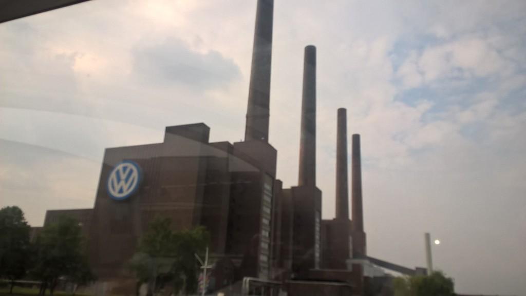Viagem a Wolfsburg 26 a 29 maio 2016 WP_20160527_16_04_31_Pro_zpsolm8wmxd