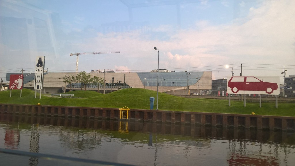 Viagem a Wolfsburg 26 a 29 maio 2016 WP_20160527_16_42_10_Pro_zpshraaur5u
