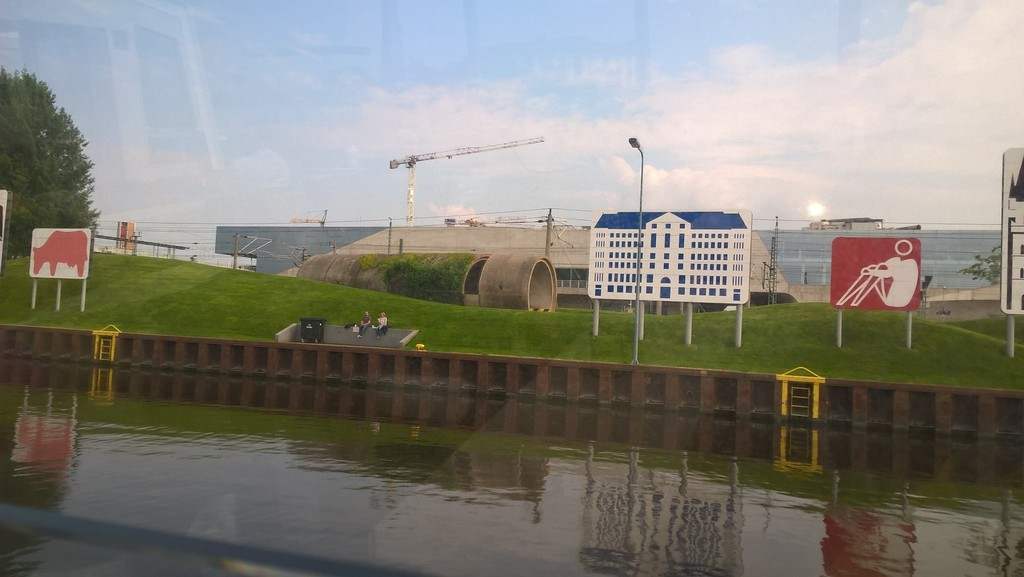 Viagem a Wolfsburg 26 a 29 maio 2016 WP_20160527_16_42_23_Pro_zpsiafkjiy1