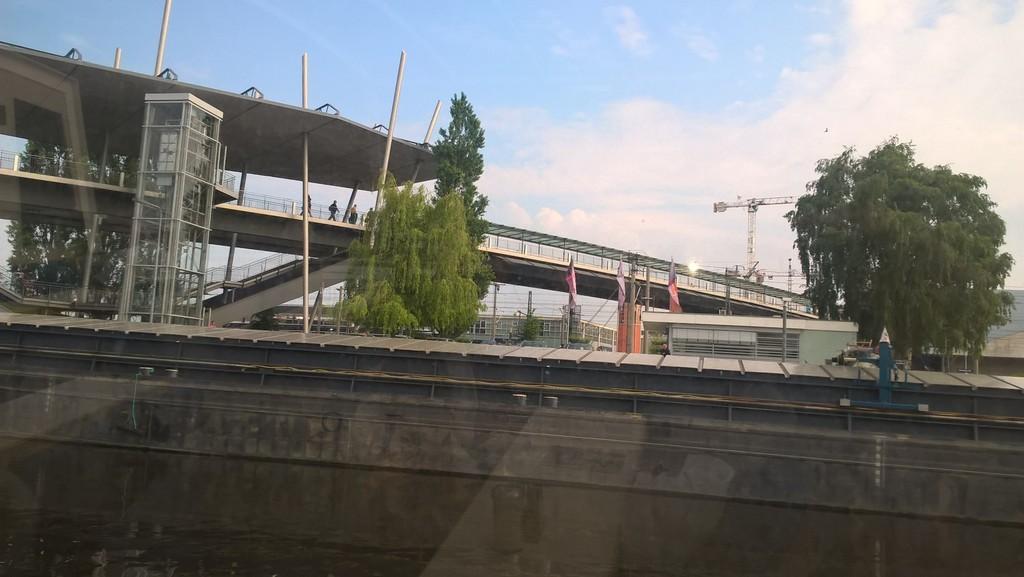 Viagem a Wolfsburg 26 a 29 maio 2016 WP_20160527_16_43_03_Pro_zpsmv2mfhgf