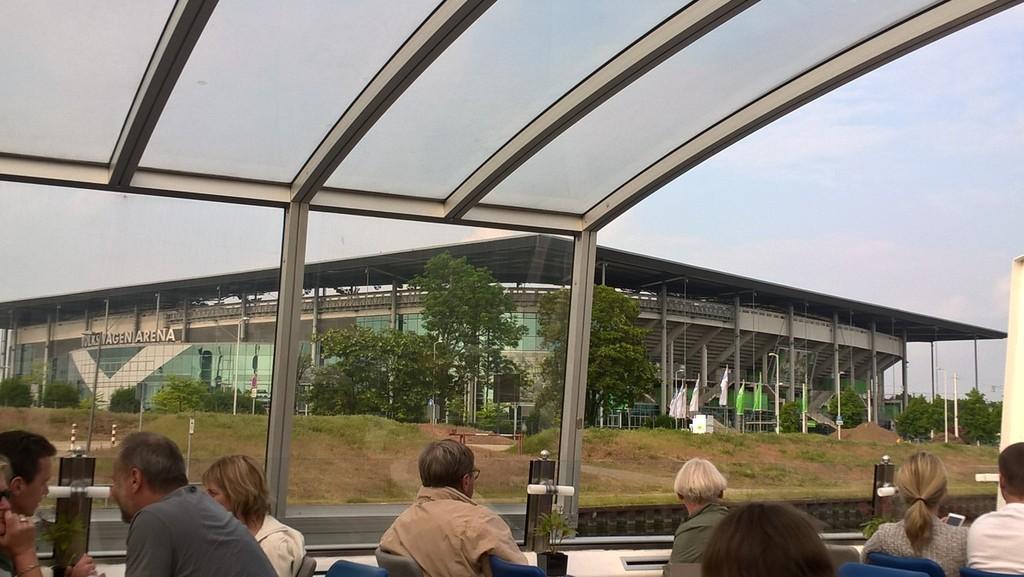 Viagem a Wolfsburg 26 a 29 maio 2016 WP_20160527_16_46_34_Pro_zpsvyiziyrw