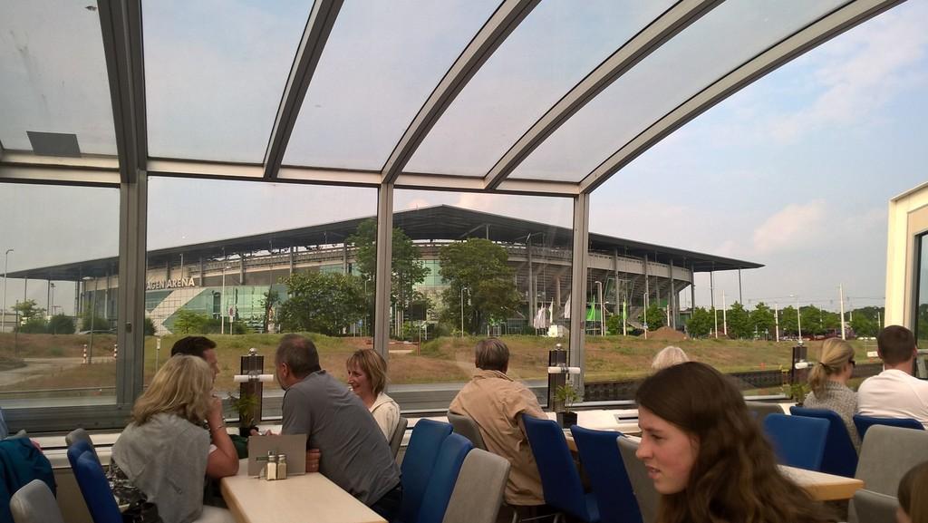 Viagem a Wolfsburg 26 a 29 maio 2016 WP_20160527_16_46_40_Pro_zpsjz1dydxj